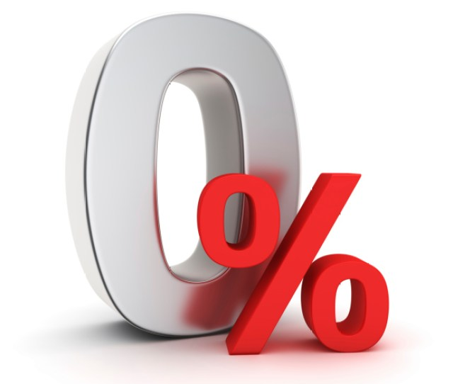There Are Also Credit Cards That Offer 0 Percent Interest Rate For A Limited Time Period Which Is A Great Thing If You Know You Can Pay Off The Balance