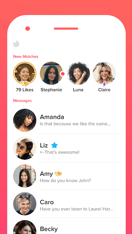 Tinder gold android free
