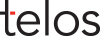 telos_logo_black copy