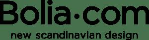 bolia nsd logo