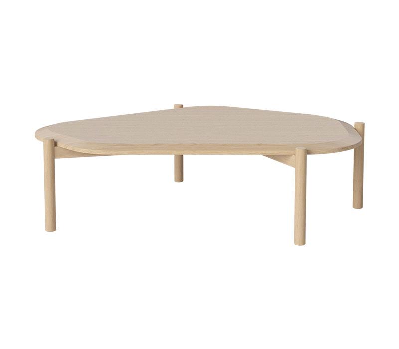 Island Table