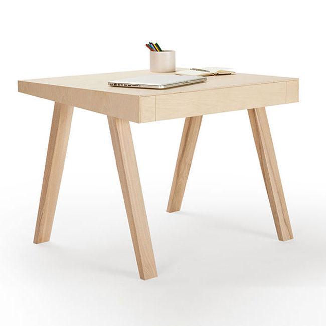 Desk (Single Drawer)