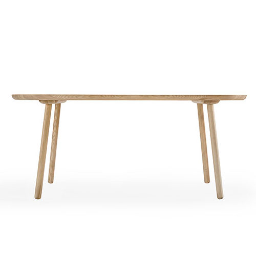 Naïve Dining Table
