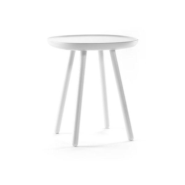 Naïve Side Table