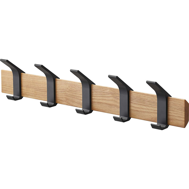 RIN Wall-Mounted Coat Hanger