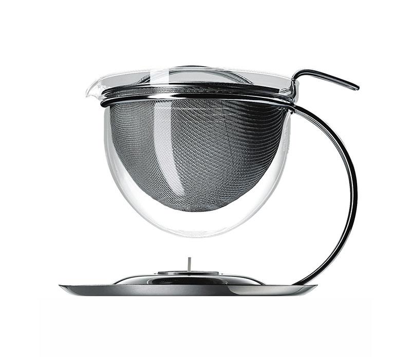Filio Teapot