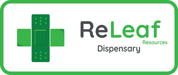 ReLeaf MO Dispensary