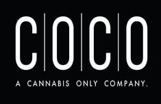 COCO Dispensaries