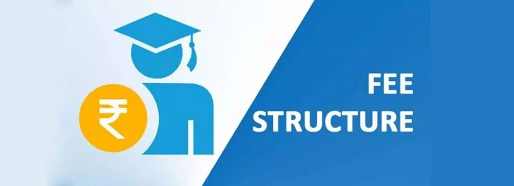 home tuition fees structure
