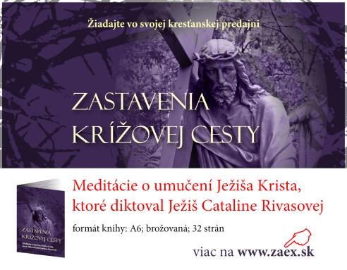 baner_ModlitbaSK_Rivas_KC2