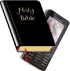 Telugu-Mobile-Bible