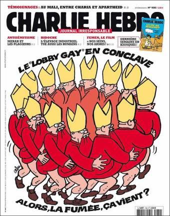 Charlie_Hebdo 1