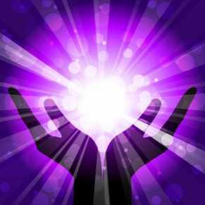 Faith-healers_4