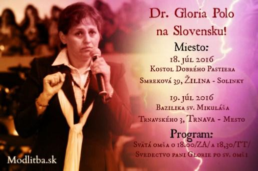 gloria_polo univ