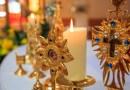 O relikviách sv. Lukáša a sv. Apolónie vo videniach bl. Anny Kataríny Emmerichovej