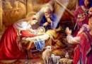 Život Cirkvi vo svete  01/2017