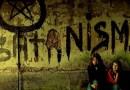 Deti a nebezpečenstvo satanizmu