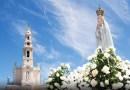 Deviatnik k Fatimskej Panne Márii