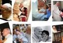 Nádherná spiritualita svätého pápeža Jána Pavla II.