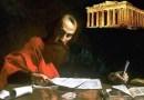 Život svätého Pavla v časovej osi