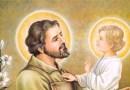 Deviatnik k sv. Jozefovi