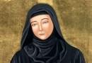 Novéna chorých k sv. Rafqe