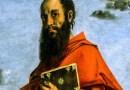 Ako svätý Pavol bojoval s diablom?