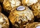 Ako boli cukrovinky Ferrero Rocher inšpirované Pannou Máriou