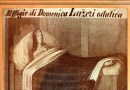 Mystička, ktorá žila len z Eucharistie: Maria Domenica Lazzeri