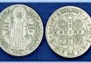 Medaila svätého Benedikta vyhodila démona z nemocničnej izby