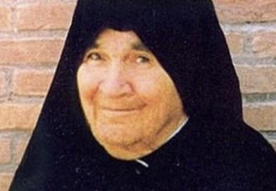 Matka Speranza: španielska mystička a neochvejná svedkyňa milosrdnej lásky