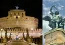 Reakcia pápeža sv. Gregora Veľkého naepidémiu