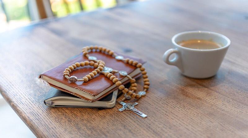 7 tipov sv. Františka Saleského pre dobrú spoveď
