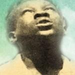 Segatašja – vizionár z Kibeho. Rozhovor s Ježišom o konci časov.