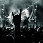 Je počúvanie metalu zlé?