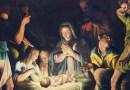 Život Cirkvi vo svete 1-2/2020
