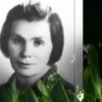"""""""Mnohých máš vytrhnúť z rúk diabla"""" Stigmatička Wanda Boniszewska"""