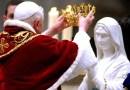 Zachránila ho oddanosť troch Zdravas Mária