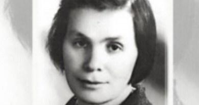 Proces blahorečenia poľskej stigmatičky, sestry Wandy Boniszewskej, sa začal