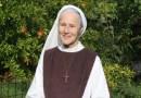Sestra Emmanuela: Medžugorie a osvetlenie svedomia