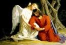 10 najčastejších otázok o anjeloch a hľadanie odpovedí