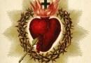 Exorcista sa stretáva s mocou Najsvätejšieho srdca Ježišovho