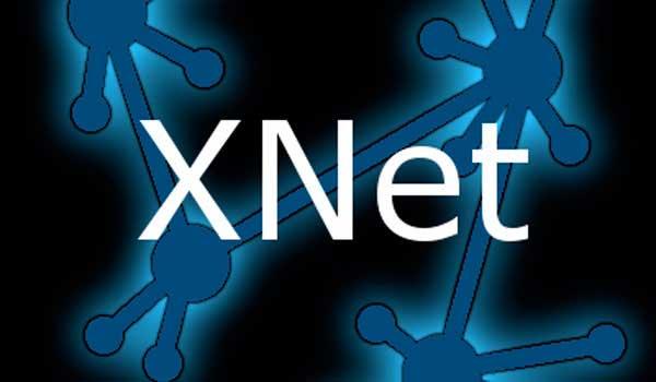 XNet 1.16.2, 1.16.3, 1.16.4 y 1.16.5