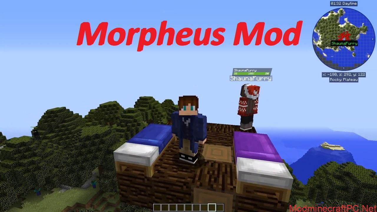modminecraftpc.net