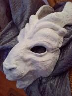 Hare Profiling