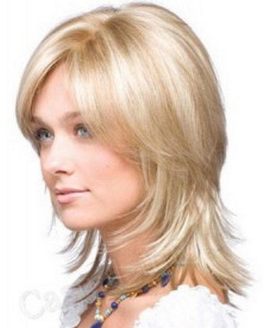 Стрижка каре каскад на короткие волосы фото | информация ...