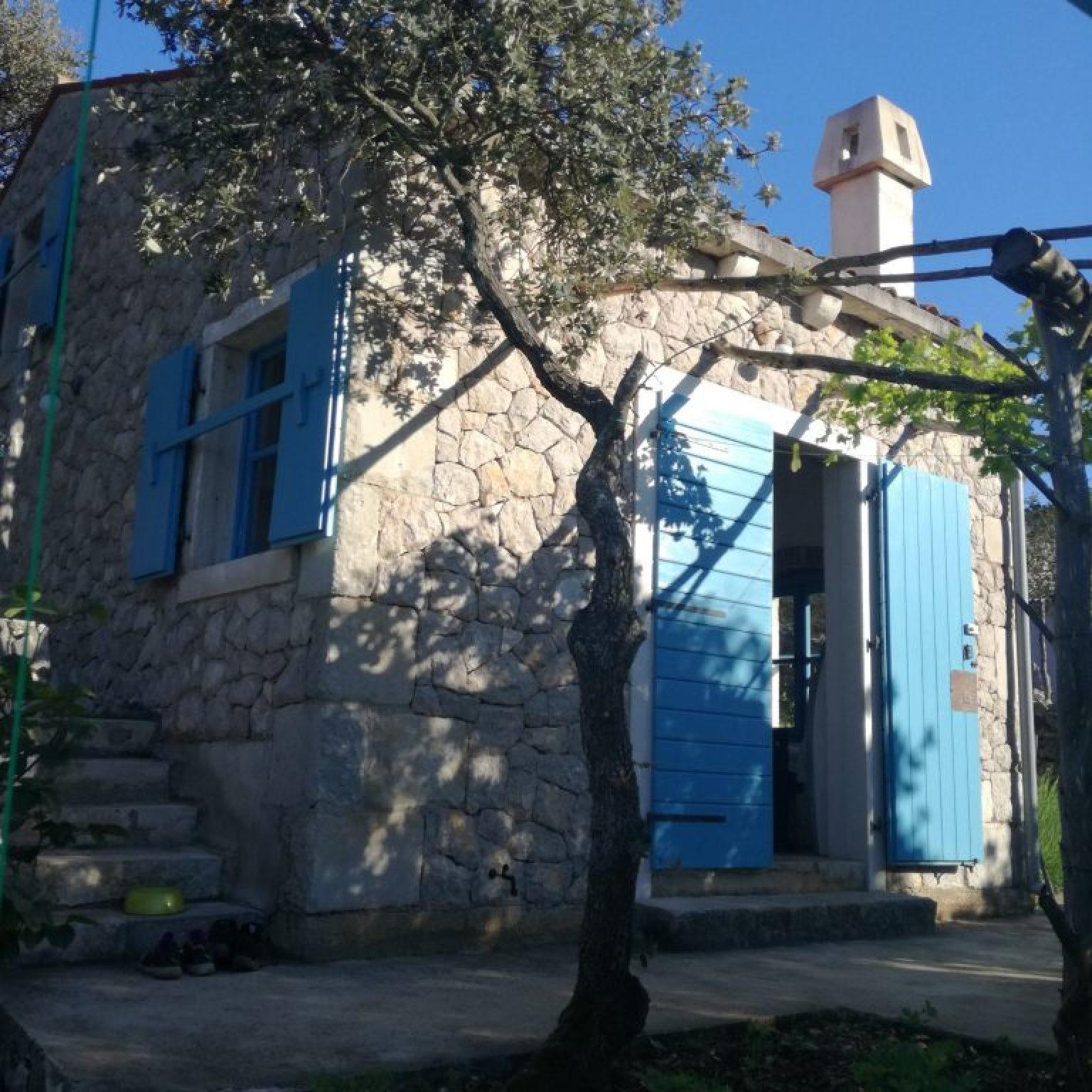 Mali Lošinj jarná dovolenka v Chorvatsku ubytovanie