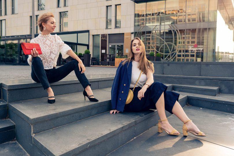 Kde fotit v Bratislave fashion fotka s Daniela Kmet blog modny tucet
