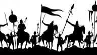 أول معركة انتصر فيها المسلمون موضوع