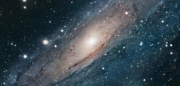 مقال عن الفضاء قصير